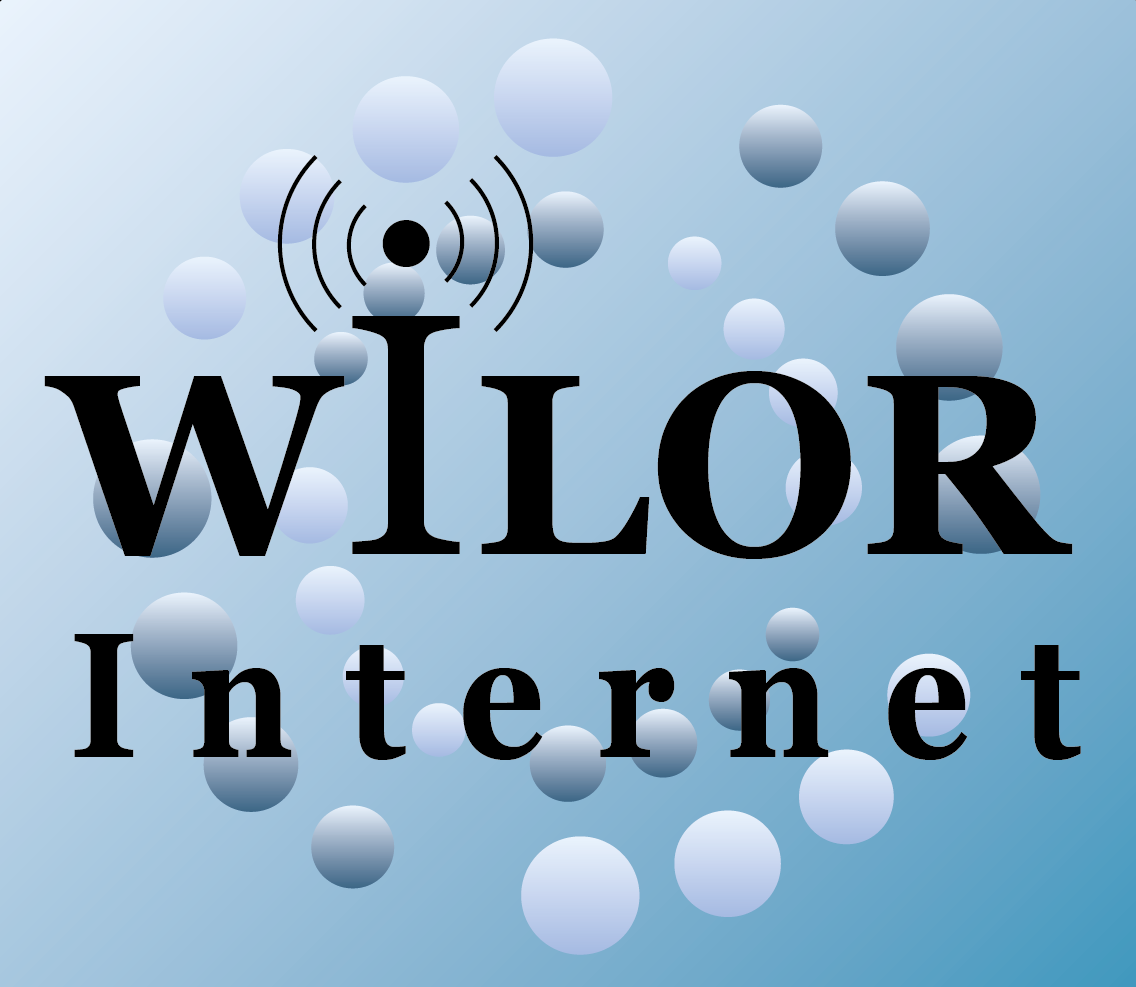 Wilor
